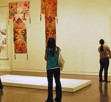 Asian_art_museum