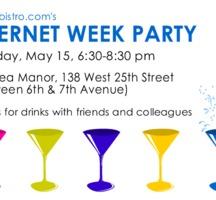 Internet-week-party