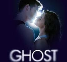Ghost-musical