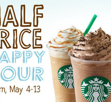 Starbucks-half-happy