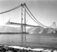 Ggb-1937-sailboat-roadway