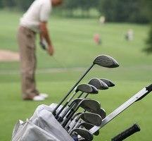 Golf-advisory