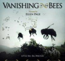 Vanishing-bees