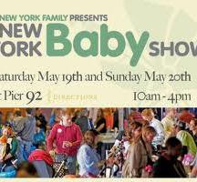 Ny-baby-show