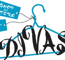 Divas-shop