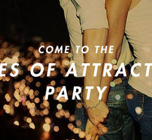 Rules-of-attraction