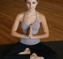 Yoga-pose-feets