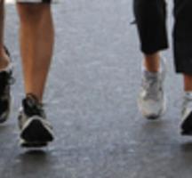 Running-tours-san-francisco