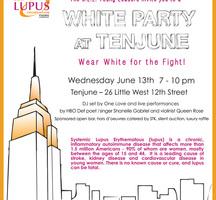 White-party-tj