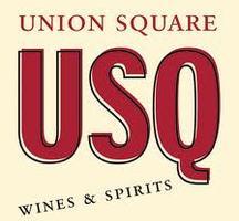 Union-sq-wines