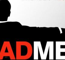 Mad-men-logo