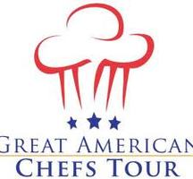 Great-american-chefs-tour