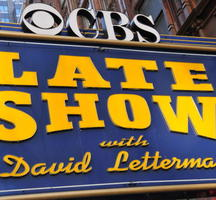 Late-show