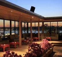 Hudson-terrace-rooftop