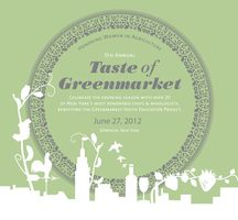 Taste-of-greenmarket