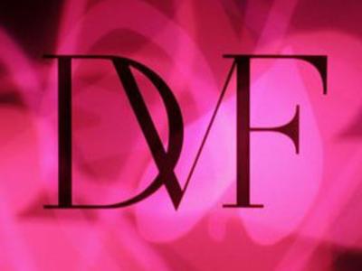 Dvf-new-york