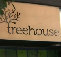 Treehouse-gallery