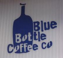 Blue-bottle-coffee-sign