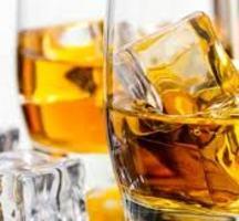 Whiskey-tasting-usq
