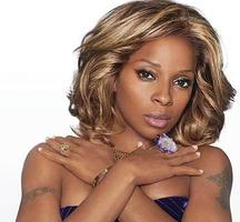 Mary-j-blige-nyc
