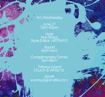 Art-weds-jun-27-2