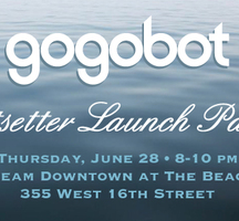 Gogobot-launch