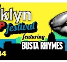 Brooklyn-hip_hop