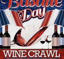 Bastille-wine-2