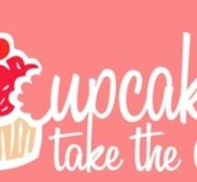 Take-the-cake