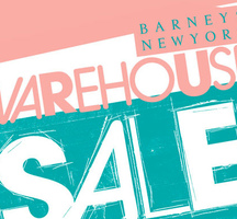 Barneys-warehouse-sale