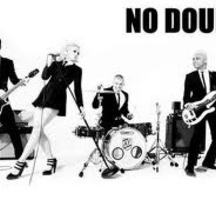 No-doubt-nyc