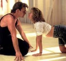 Dirty-dancing-photo