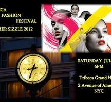 Tribeca-fashion