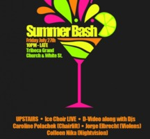 Summer-bash-tribeca-grand