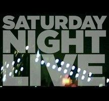 Saturday-night-live-ny