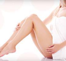 Beauty-youth-legs