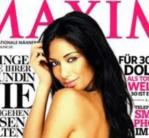 maxim subscription