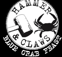 Hammer-claws