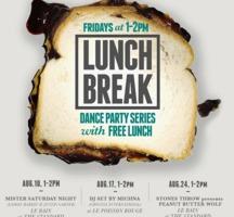 Lunch-break-dance-party