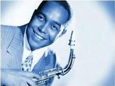Charlie parker nyc