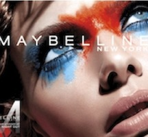 Maybelline-fno