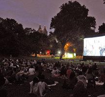 Central-park-film