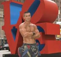 Nyc-firefighter-love