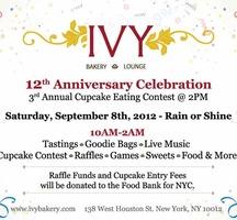 Ivy-bakery-2