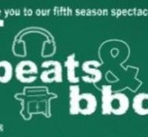 Beats-bbqq