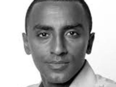 Marcus samuelsson head