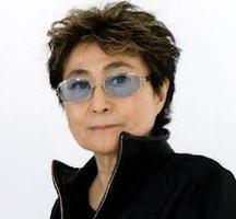 Yoko-ono-nyc