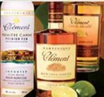 Best-rums