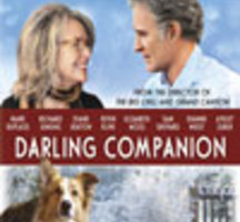 Darling-companion