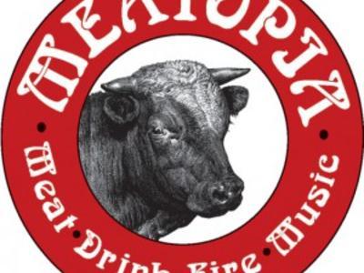 Meatopia-2012